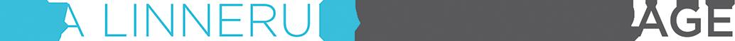 A A Linnerud Self Storage Logo